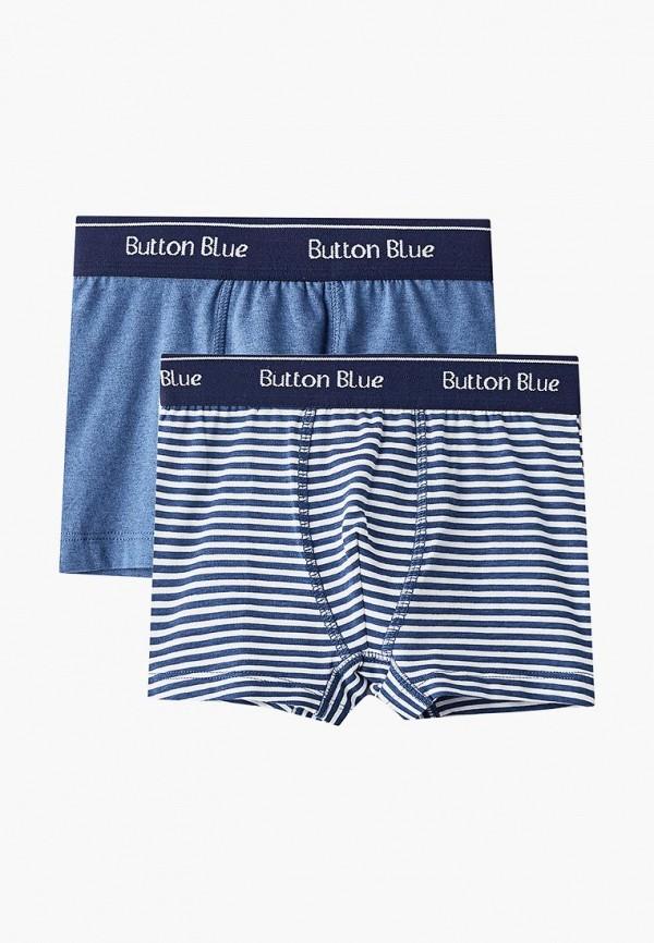 Комплект Button Blue Button Blue BU019EBECMJ4 комплект button blue button blue bu019ebecmj3
