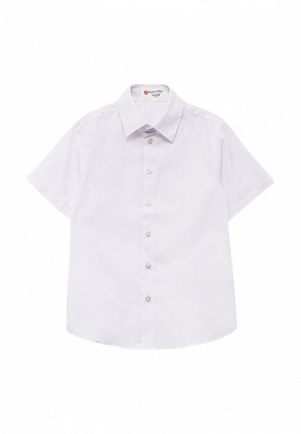 Рубашка Button Blue Button Blue BU019EBUBC70 button blue рубашка
