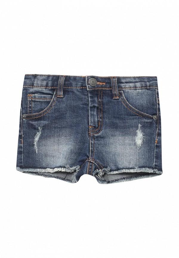 Шорты джинсовые Button Blue Button Blue BU019EGAGHI0 шорты джинсовые button blue button blue bu019egaghi0