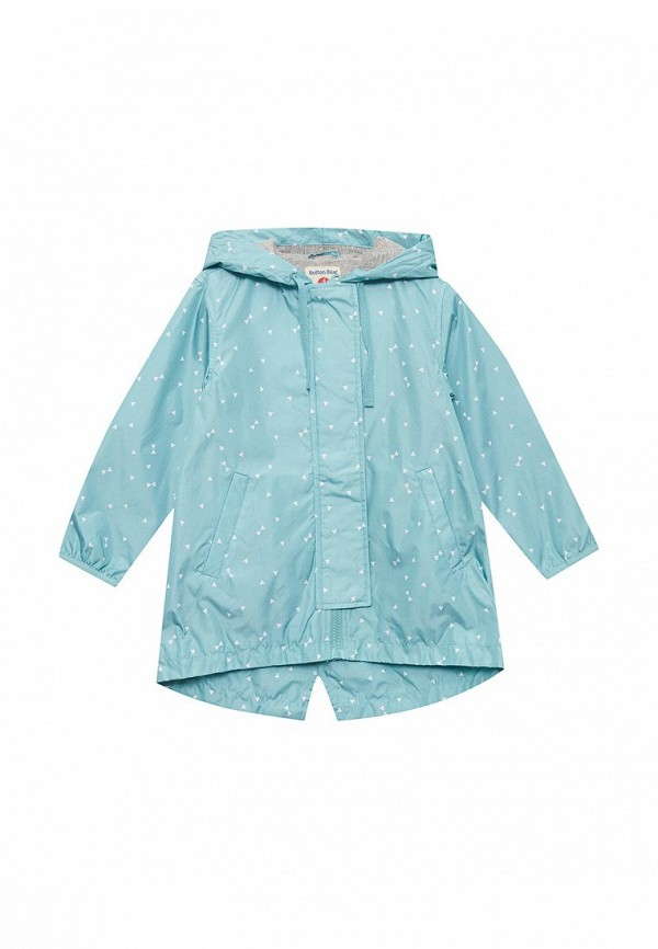 Куртка Button Blue Button Blue BU019EGAGHJ9 брюки шорты thunder base 67155