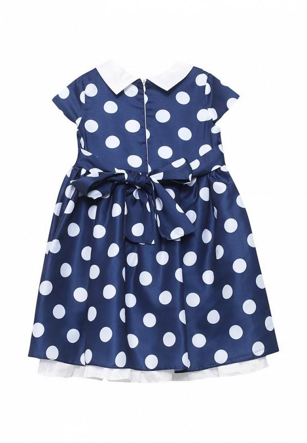 Платье Button Blue Button Blue BU019EGAXLH7 платье button blue платья без рукавов