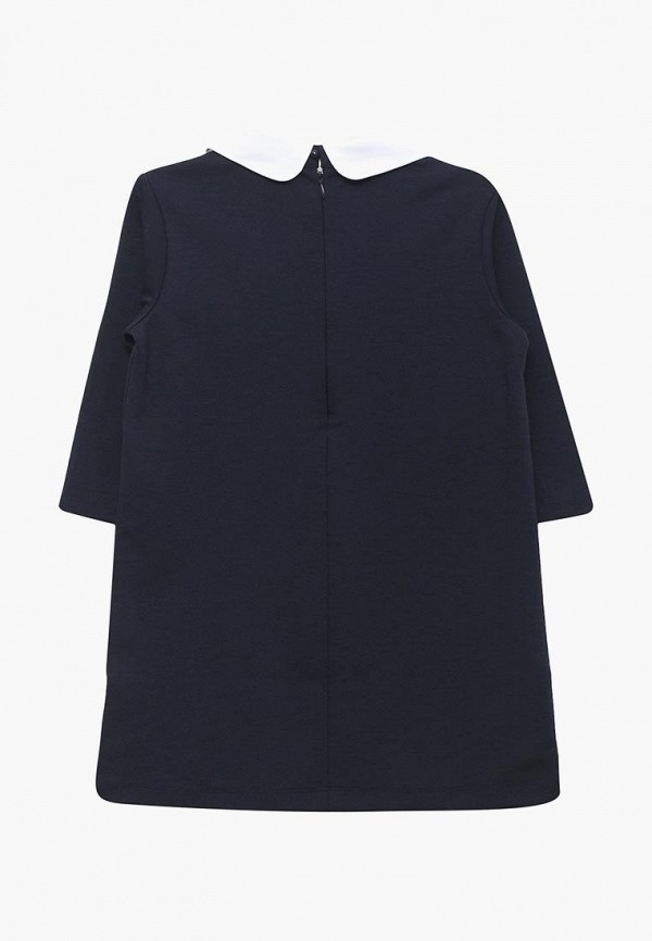 Платья для девочки Button Blue 218BBGS50031000 Фото 2