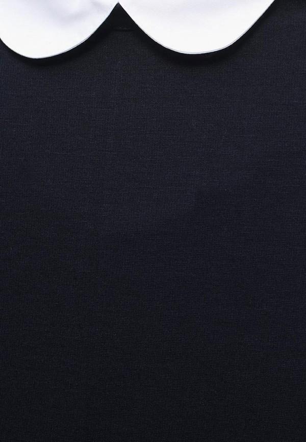 Платья для девочки Button Blue 218BBGS50031000 Фото 3