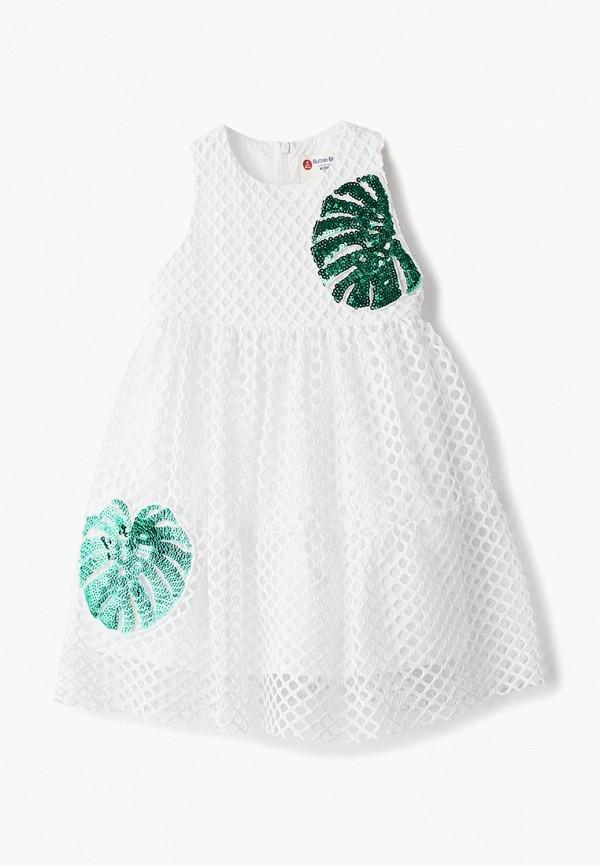 Платье Button Blue (119BBGP25060200)