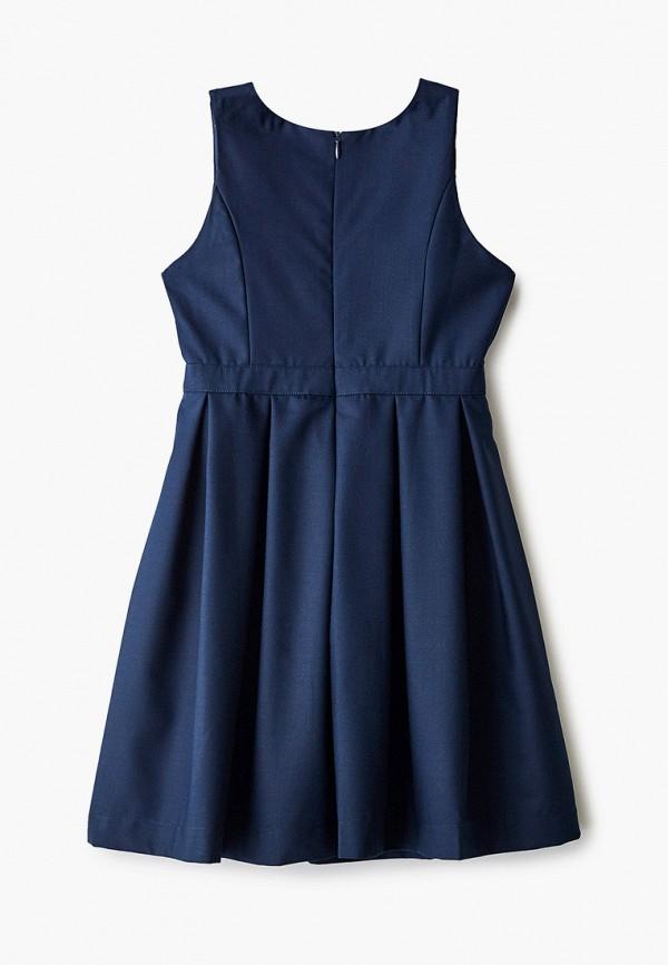 Платья для девочки Button Blue 220BBGS25011000 Фото 2