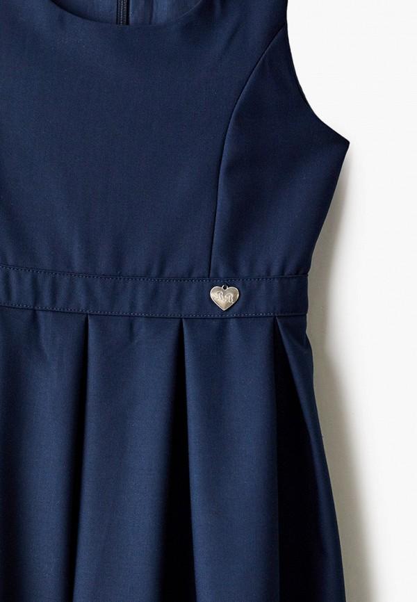 Платья для девочки Button Blue 220BBGS25011000 Фото 3
