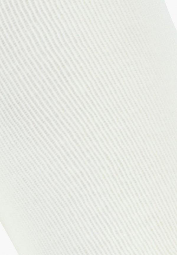 Колготки для девочки Button Blue 218BBGU84011400 Фото 3