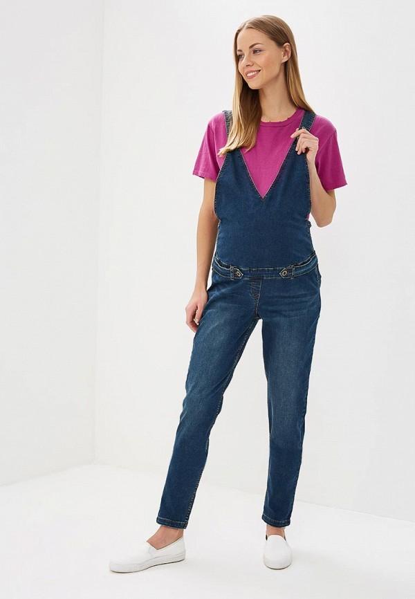 Фото - Комбинезон джинсовый BuduMamoy BuduMamoy BU022EWBEQO3 комбинезон джинсовый g