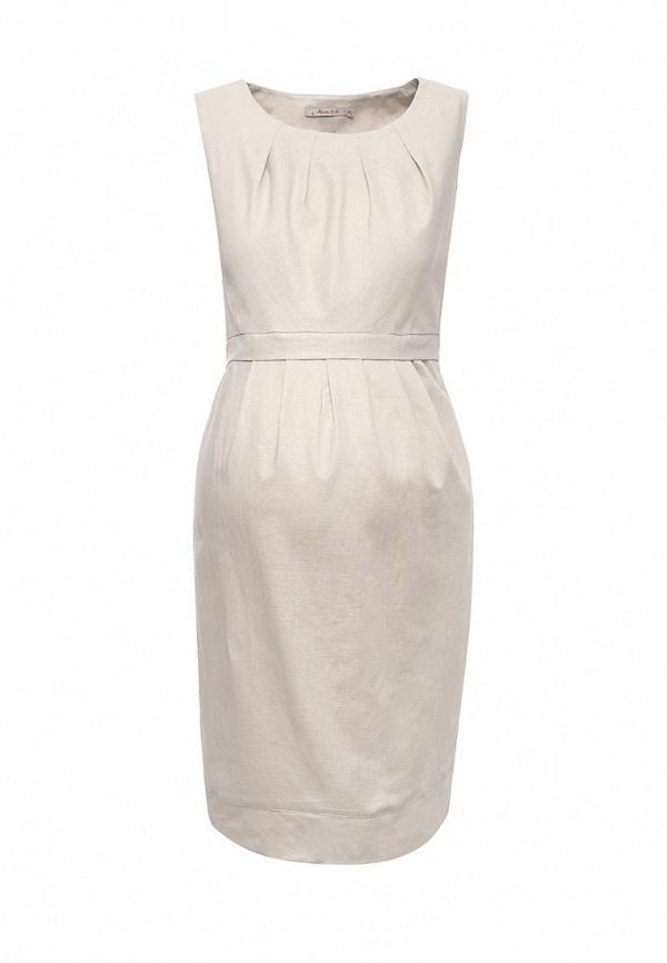 Платье BuduMamoy BuduMamoy BU022EWRFK60