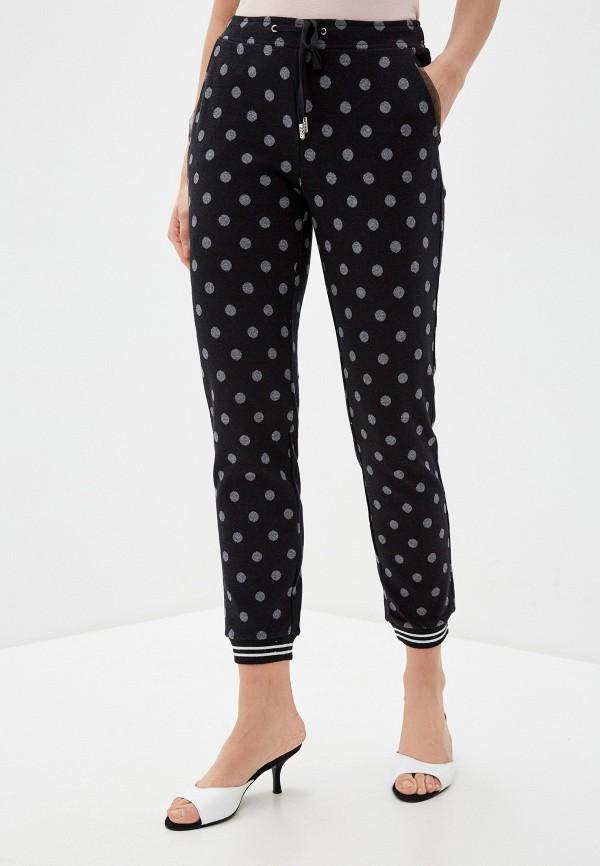 женские брюки bulmer, черные