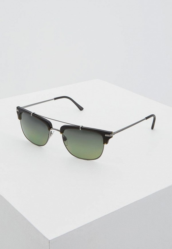 Очки солнцезащитные BU034DMGFN32