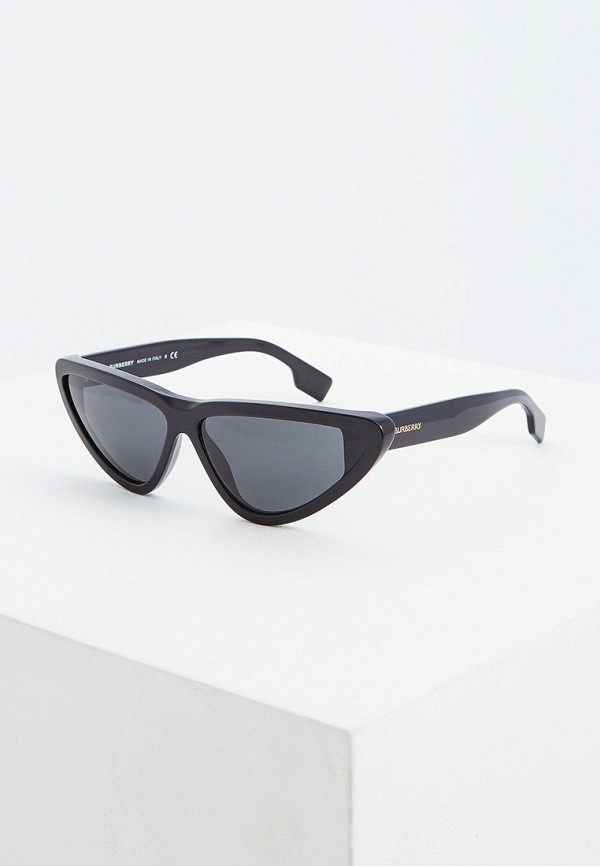 Очки солнцезащитные Burberry Burberry BU034DWFTRO1 очки солнцезащитные burberry burberry bu034dmemgy5