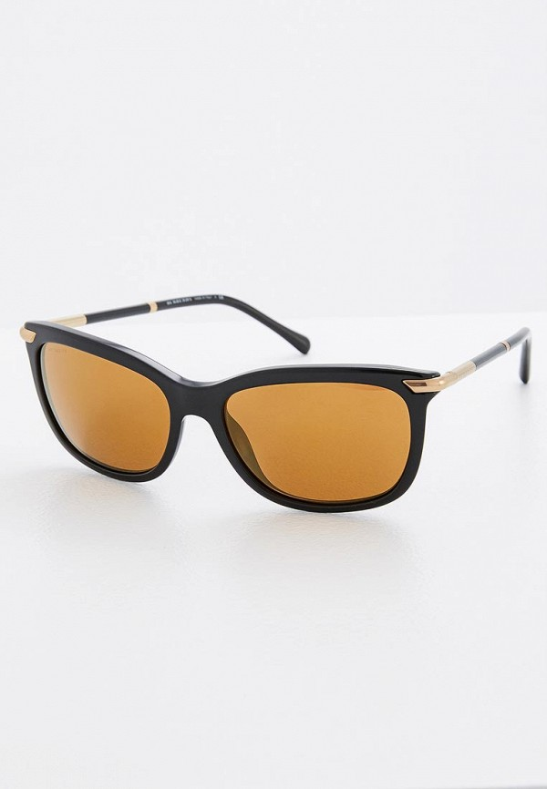 Очки солнцезащитные Burberry Burberry BU034DWHKM54 солнцезащитные очки burberry очки солнцезащитные