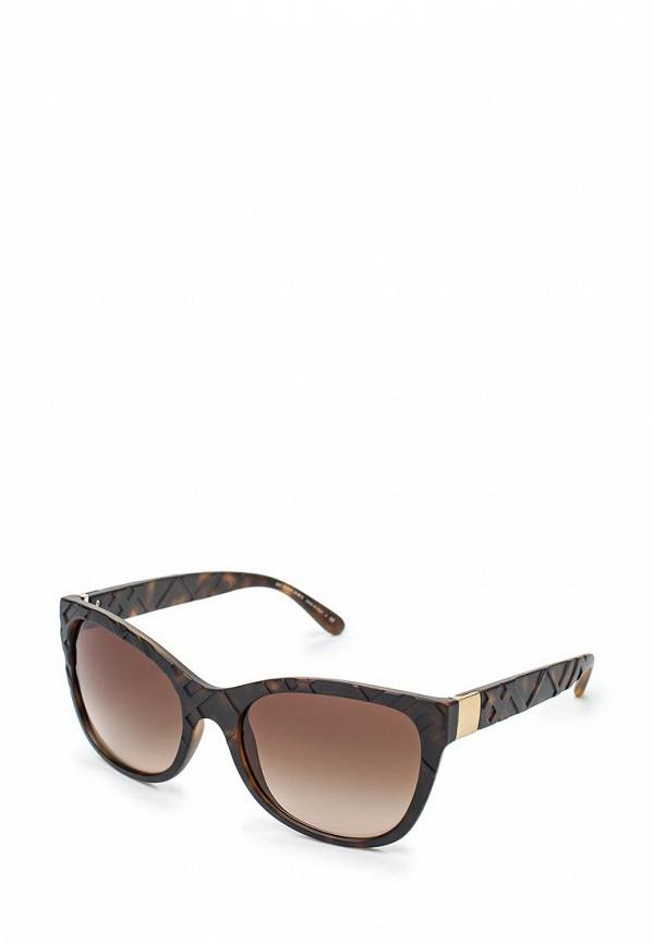 Очки солнцезащитные Burberry Burberry BU034DWHXH15 солнцезащитные очки burberry очки солнцезащитные