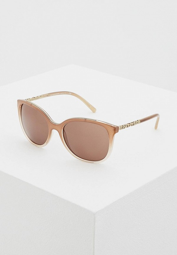 Очки солнцезащитные Burberry Burberry BU034DWOZV36 солнцезащитные очки burberry очки солнцезащитные