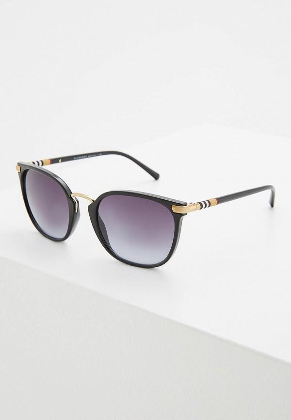 Очки солнцезащитные Burberry Burberry BU034DWYZY80 солнцезащитные очки burberry очки солнцезащитные
