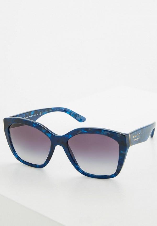 Очки солнцезащитные Burberry Burberry BU034DWYZY85 очки солнцезащитные burberry burberry bu034dmemgy5