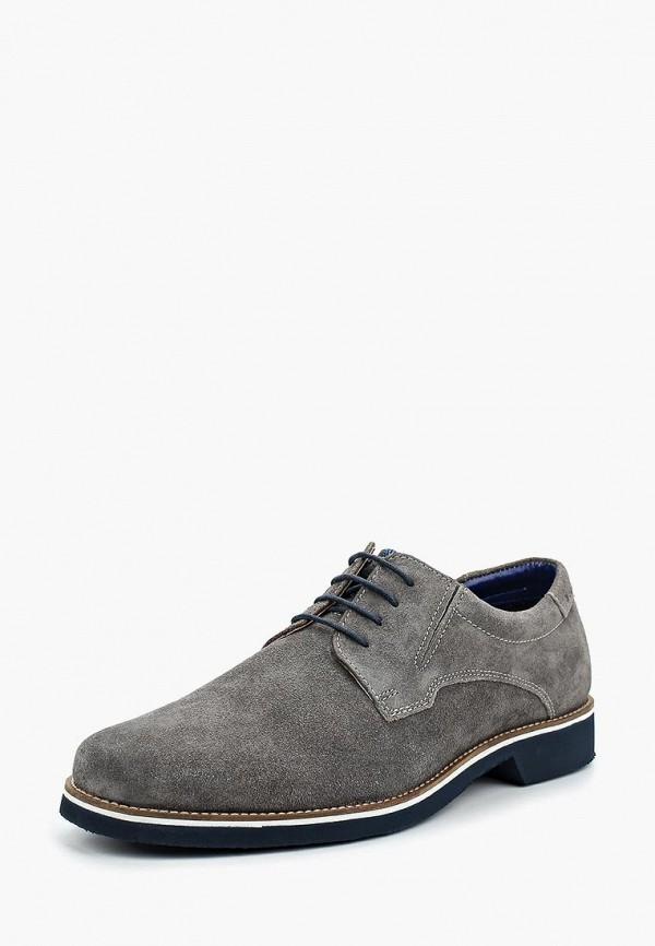 Туфли BU182AMACAX9