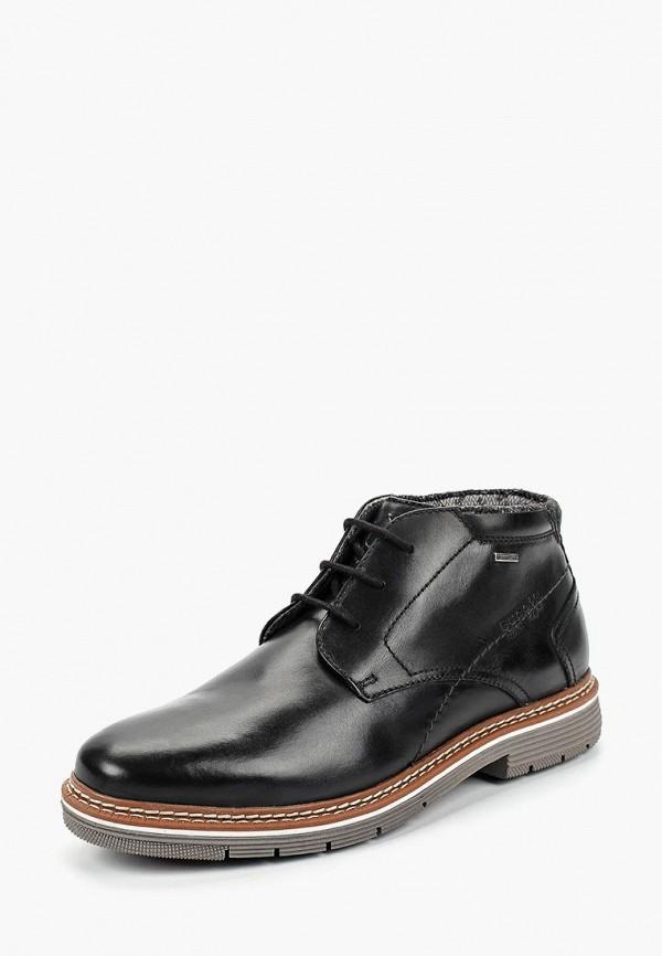 Ботинки BU182AMBSWV5