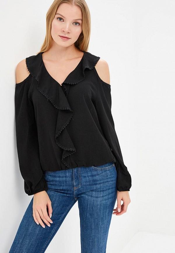 Блуза By Swan By Swan BY004EWAVXC1 блуза by swan by swan by004ewbhnc3