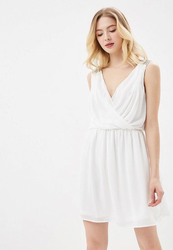 все цены на Платье By Swan By Swan BY004EWBHMY0 онлайн