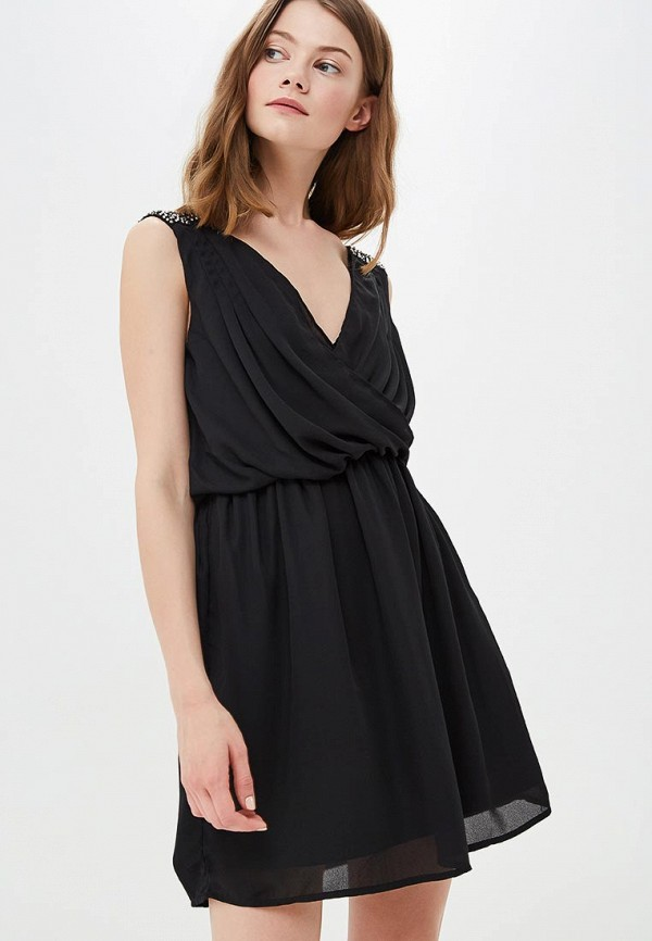 все цены на Платье By Swan By Swan BY004EWBHMY1 онлайн