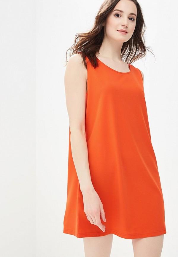 Платье By Swan By Swan BY004EWBHMZ6