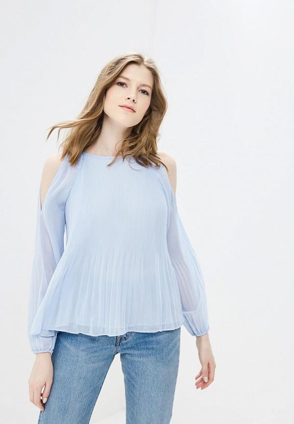 Блуза By Swan By Swan BY004EWBHNB0 блуза by swan by swan by004ewavxf4