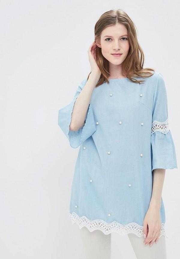 Платье By Swan By Swan BY004EWBHND4