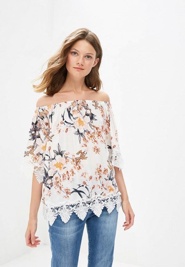 Блуза By Swan By Swan BY004EWBKOU6 блуза anushka by anna pavlova цвет зеленый