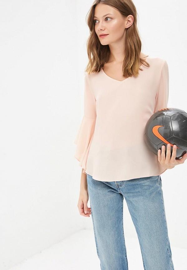 Блуза By Swan By Swan BY004EWBKOV3 блуза by swan by swan by004ewbhnc3