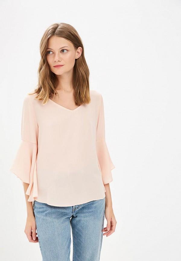 Блуза By Swan By Swan BY004EWBKOV3 блуза by swan by swan by004ewbkow1