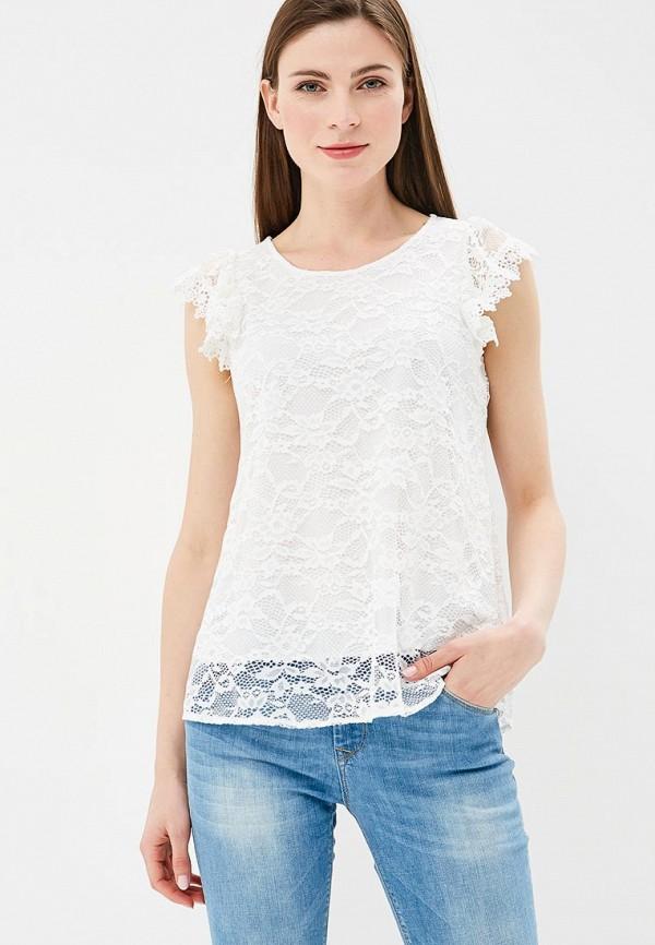 Блуза By Swan By Swan BY004EWBKOY7 недорго, оригинальная цена