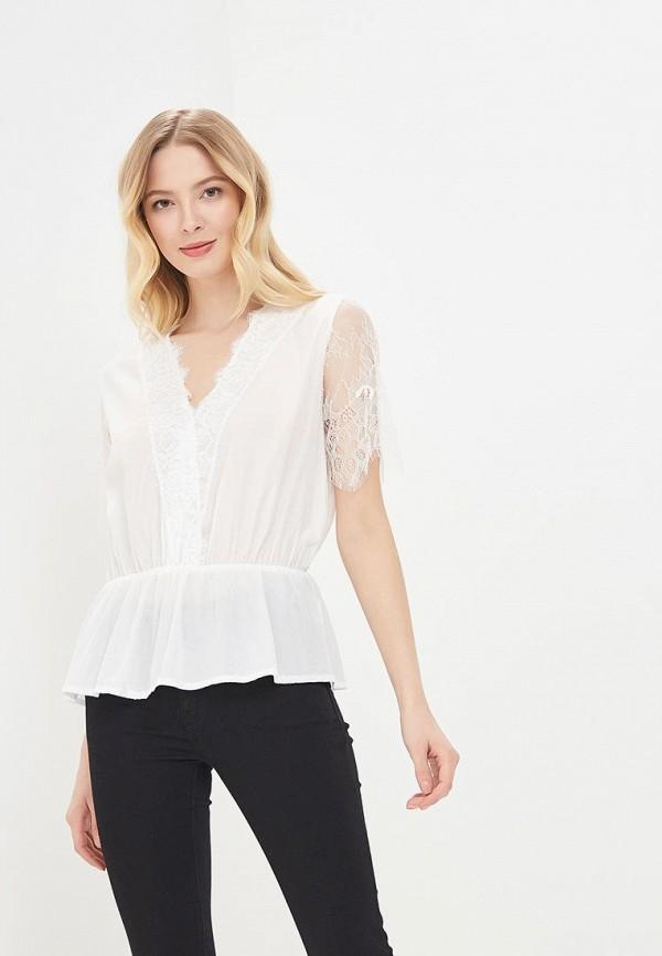 Блуза By Swan By Swan BY004EWBKOZ0 блуза anushka by anna pavlova цвет зеленый
