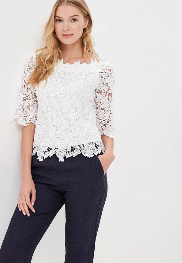 Блуза By Swan By Swan BY004EWBKOZ3 блуза by swan by swan by004ewbkoz0