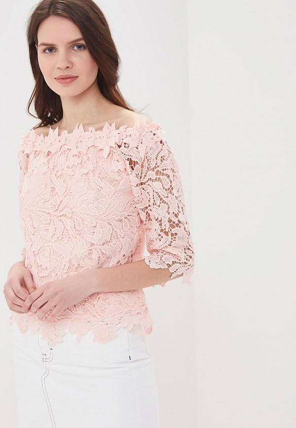 Блуза By Swan By Swan BY004EWBKOZ4 блуза by swan by swan by004ewbkow1