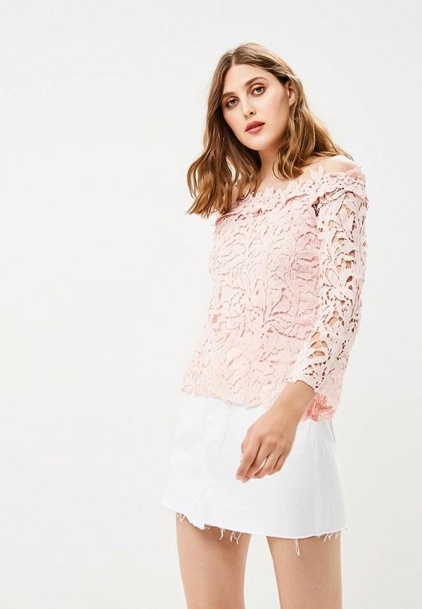 Блуза By Swan By Swan BY004EWBUAH3 блуза by swan by swan by004ewbkoz0
