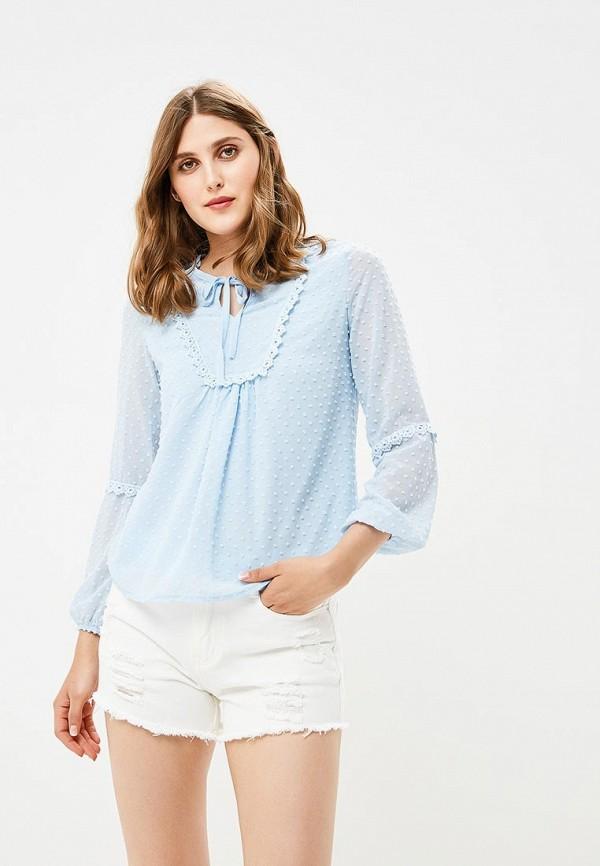 Блуза By Swan By Swan BY004EWBUAH8 блуза by swan by swan by004ewbkoz0