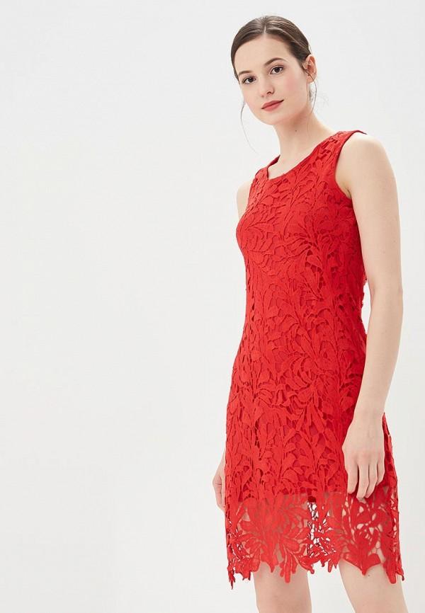 Платье By Swan By Swan BY004EWBXVT6