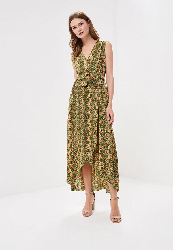 все цены на Платье By Swan By Swan BY004EWBXVU0 онлайн