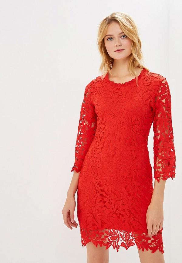 все цены на Платье By Swan By Swan BY004EWCSPG2 онлайн
