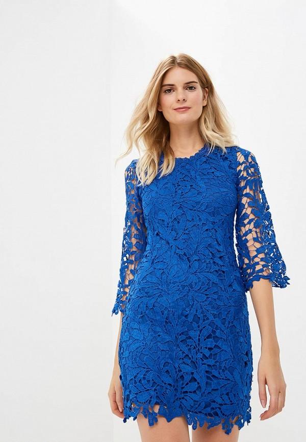 все цены на Платье By Swan By Swan BY004EWCSPG3 онлайн