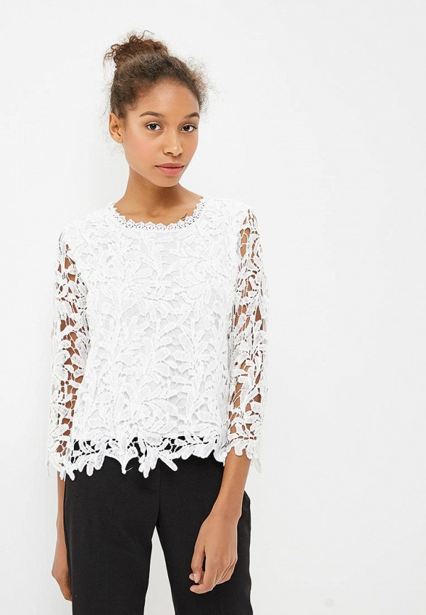Блуза By Swan By Swan BY004EWCSPG5 блуза by swan by swan by004ewbkoz0