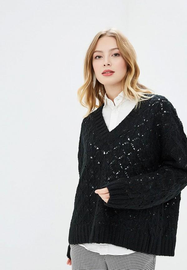 Пуловер By Swan By Swan BY004EWCZTR1 пуловер by swan by swan by004ewcsov0