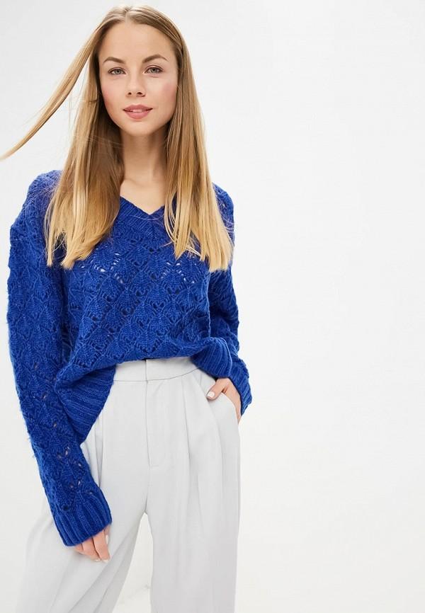 Пуловер By Swan By Swan BY004EWCZTR2 пуловер quelle rick cardona by heine 4026