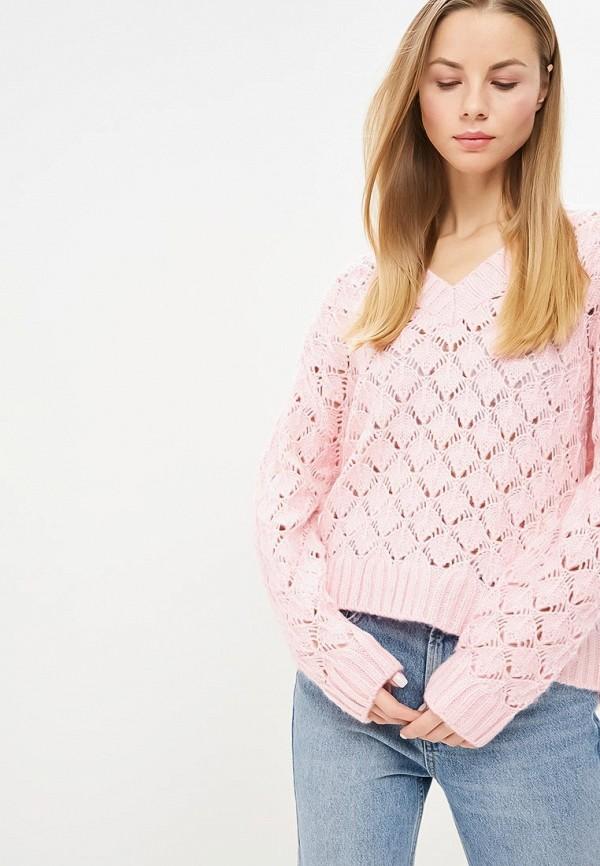 Пуловер By Swan By Swan BY004EWCZTR3 пуловер quelle patrizia dini by heine 23936