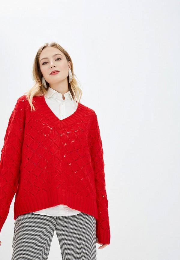 Пуловер By Swan By Swan BY004EWCZTR4 пуловер by swan by swan by004ewcsov0