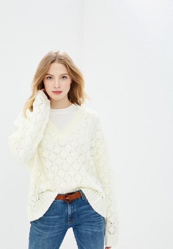 Пуловер By Swan By Swan BY004EWCZTR5 пуловер by swan by swan by004ewcsov0