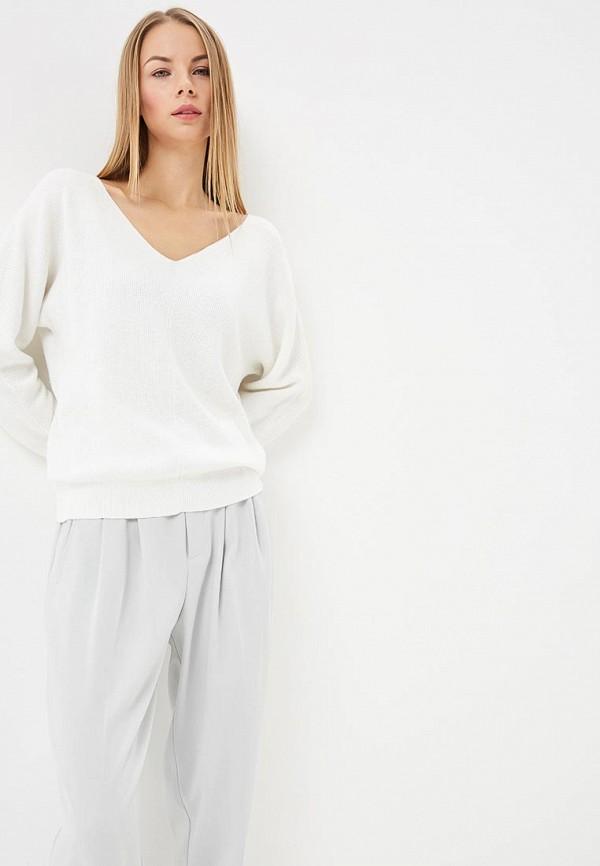 Пуловер By Swan By Swan BY004EWCZTW8 пуловер quelle b c best connections by heine 51431