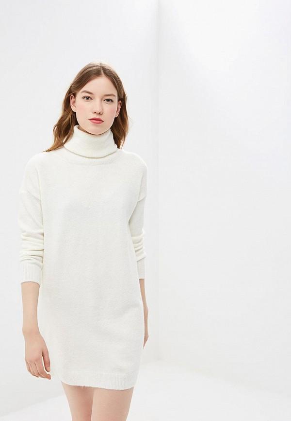 Платье By Swan By Swan BY004EWEUFV2 платье by swan by swan by004ewdhcj3